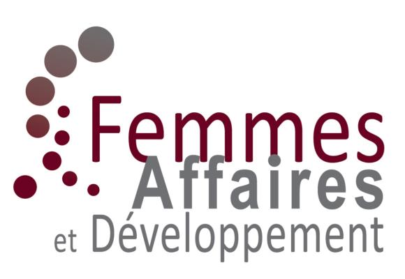 Femmes, Affaires et Développement (FAD)
