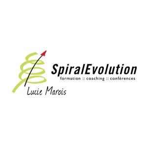 SpiralEvolution