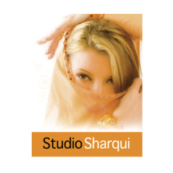 Studio Sharqui