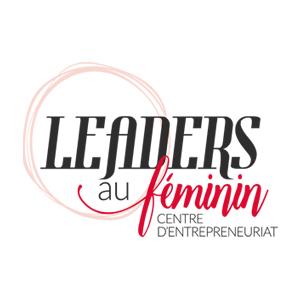 Leaders au féminin
